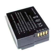 Bateria Dmw-blc12 P/ Panasonic Lumix Dmc-gh2 G6 G5 Fz200