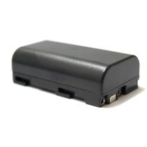 Bateria Fs11 Np-fs-11 Para Filmadora Digital Sony Np-fs10
