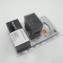 Bateria Original Sony Modelo Np-fv100