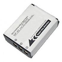 Bateria Np-85 Np85 P/ Câmera Digital Fuji Fujifilm Finepix