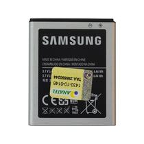 Bateria Samsung Gt-i6712, Samsung Gt-s5253, Samsung Gt-s5310