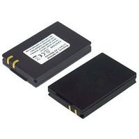 Bateria Ia-bp80w P/ Filmadora Samsung Sc-dx102 Dx103 Dx105