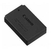 Canon* Lp-e12 Bateria Recarregável Para Câmera Canon Eos
