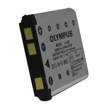 Bateria Li-42b Camera Digital Olympus Stylus 1200 710