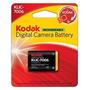 Bateria Kodak Klic-7006 Original M530 M531 M550 M873 M883