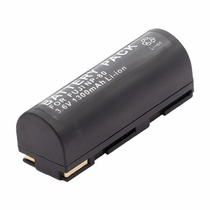 Bateria Para Kodak Klic-3000