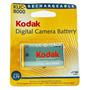 Bateria Kodak Klic-8000 Original Easyshare Z1012 1015 1085