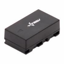 Bateria Para Filmadora Jvc Gz-x900