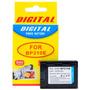 Bateria Compativel Samsung Ia-bp210e P/ Hmx-f80 F90 F900 F70