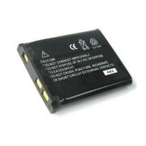Bateria 3,7v P/ Camera Digital Kodak Easyshare Subst Lb-012