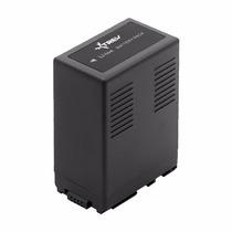 Bateria Para Filmadora Panasonic Hdc-hs700