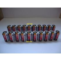 20 Unidades Bateria Cr2 Spiderfire 3 Volts Frete Gratis!