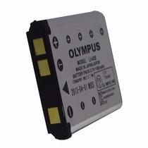 Bateria Np-45 Camera Digital Fujifilm Finepix J250 Jx200
