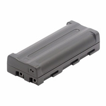 Bateria Para Sharp Bt-l225