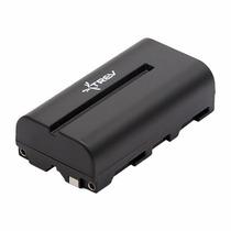 Bateria Para Sony Hxr-mc2500 Hxrmc2500
