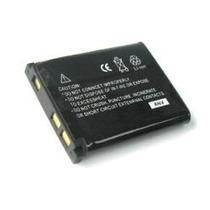 Bateria P/ Olympus Tough X-845 Camera Digital (0212.00)