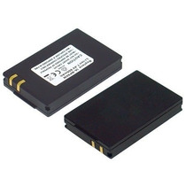 Bateria Ia-bp80w P Samsung Sc-d381 Sc-d382 Sc-d383 Sc-dx103