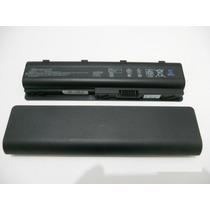 Bateria Compaq Presario Cq32 Cq42 Cq62 Cq72 L18650-6cqg