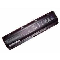 Bateria Original Hp Pavilion G4 Dm4 G42 G62 Compaq Cq42