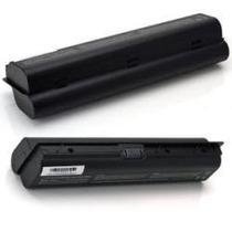 Bateria Hp G42 G62 Dm4 Dv5-2000 9 Celulas 8800 Mah Mu09