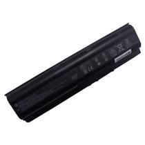 Bateria Hp G42 G62 Dm4 Dv5-2000 9 Celulas Original Mu09