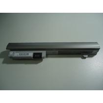 Bateria Hp Mini 2133 P/n: Hstnn-1b64 2 Horas