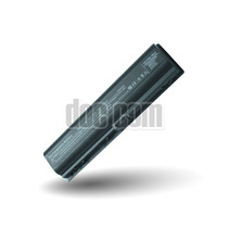 Bateria P Notebook Hp Pavilion Dv6000 Series Dv6000t - 001