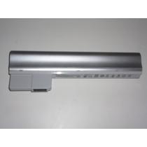 Bateria Hp Mini 210 - 2000 Series - Prata 614875-001 Ed06