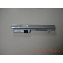 Bateria Hstnn-ib63 Hp Mini 2133 2140 Compre 1 Ganhe Outra