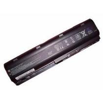 Bateria Hp Pavilion G4 G6 G42 Dm4 Dv5 Dv6 Cq42 Cq43 * Mu06 *