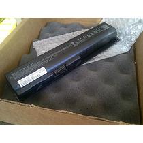 Bateria Hp Pavilion G42 Dv5 G4 Dm4 G62 Cq32 Cj C/ 3 Unidades