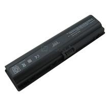 Bateria P/ Notebook Hp Dv2000 Dv6000 Compaq V3000 V6000 C700
