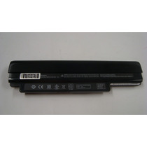 Bateria Notebook Hp Dv2 Pavilion Dv2 1000 Series 5200mah