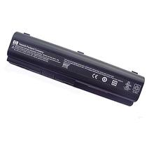 Bateria Original Hp Dv4 Dv5 Dv6 Compaq Cq40 Cq50 Cq60 G60