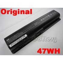 Bateria Hp Dv4 Dv5 Hstnn-cb72 Hstnn-ub72 Laptop Original