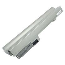 Bateria Netbook Hp 2133 Series