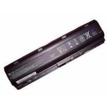 Bateria Hp Pavilion G4 G6 G42 Dm4 Dv5 Dv6 Cq42 Cq43 Mu06