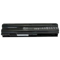 Bateria Notebook Hp Mini 210-3000 Pavilion Dm1-4000 Séries