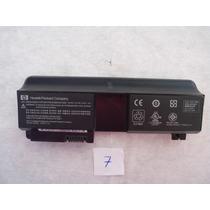 Bateria Original Notebook Hp Tx1000 Tx2000 Hstnn-ub76 Usada