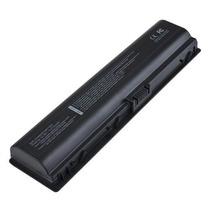 Bateria P/ Note Hp Dv2000-dv6000-v3000-v6000 Dc10,8v 5200mah