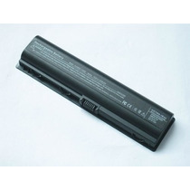 Bateria Hp Dv2000 Dv6000 Compaq Presario C725 C700 F500 F700