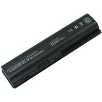Bateria Hp Pavilion Dv4 Dv5 Dv6 Serie 1000 - 6 Celulas