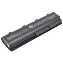 Bateria Hp Pavilion Dm4 G42 G62 Compaq Cq32 Cq42 Cq62 Cq72 !