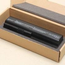 Bateria Hp Dv4 Dv5 Dv6 Compaq Cq40 Cq50 Ev06 Hstnn-lb72 Bat