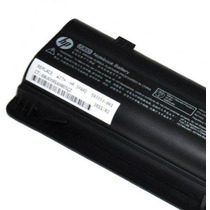 Bateria Hp Original Cq42 G42 G4 G6 Dm4 Mu06 Dv3 Dv5 Dv6 Long