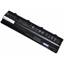 Bateria Notebook Hp G42 220br Original - Treshop