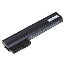 Bateria Netbook Hp Mini 210-2000 210 2000 Garantia 01 Ano