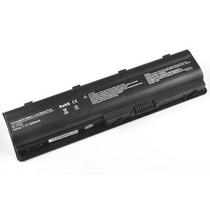 Bateria Hp Dm4 G42 Cq32 Dv5t Cq42 Cq62 G72 5200mah 6 Celulas