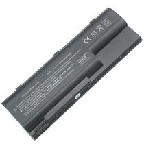 Bateria P Hp Pavilion Dv8000 Dv8100 Dv8125nr Dv8200 Dv8230us