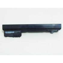 Bateria Netbook Hp Mini 110-1000 110-1007tu Hstnn-lb0c